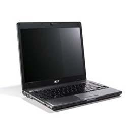 Acer AS3810TZG yang akan ditarik dari pasaran